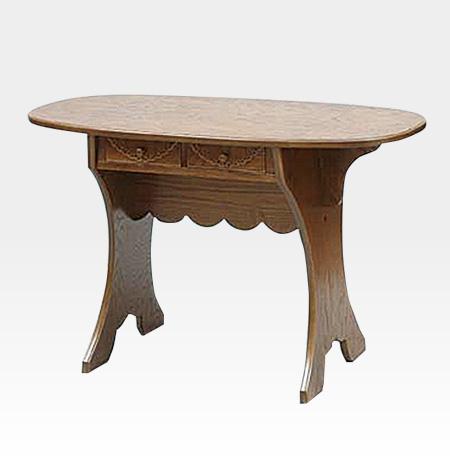 LDバタフライテーブル