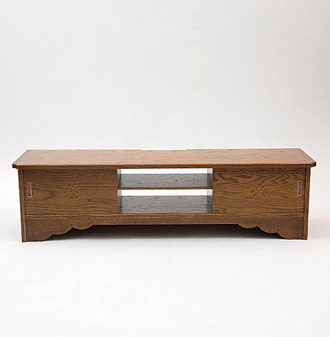 TVボード1500