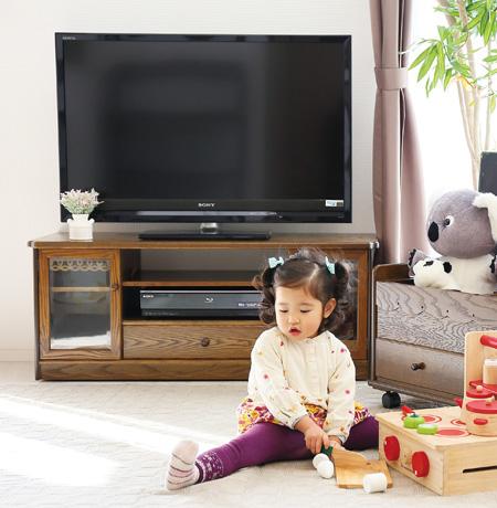 AVボード(TV台)